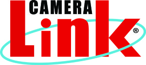 CameraLink