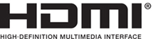HDMI Adopter